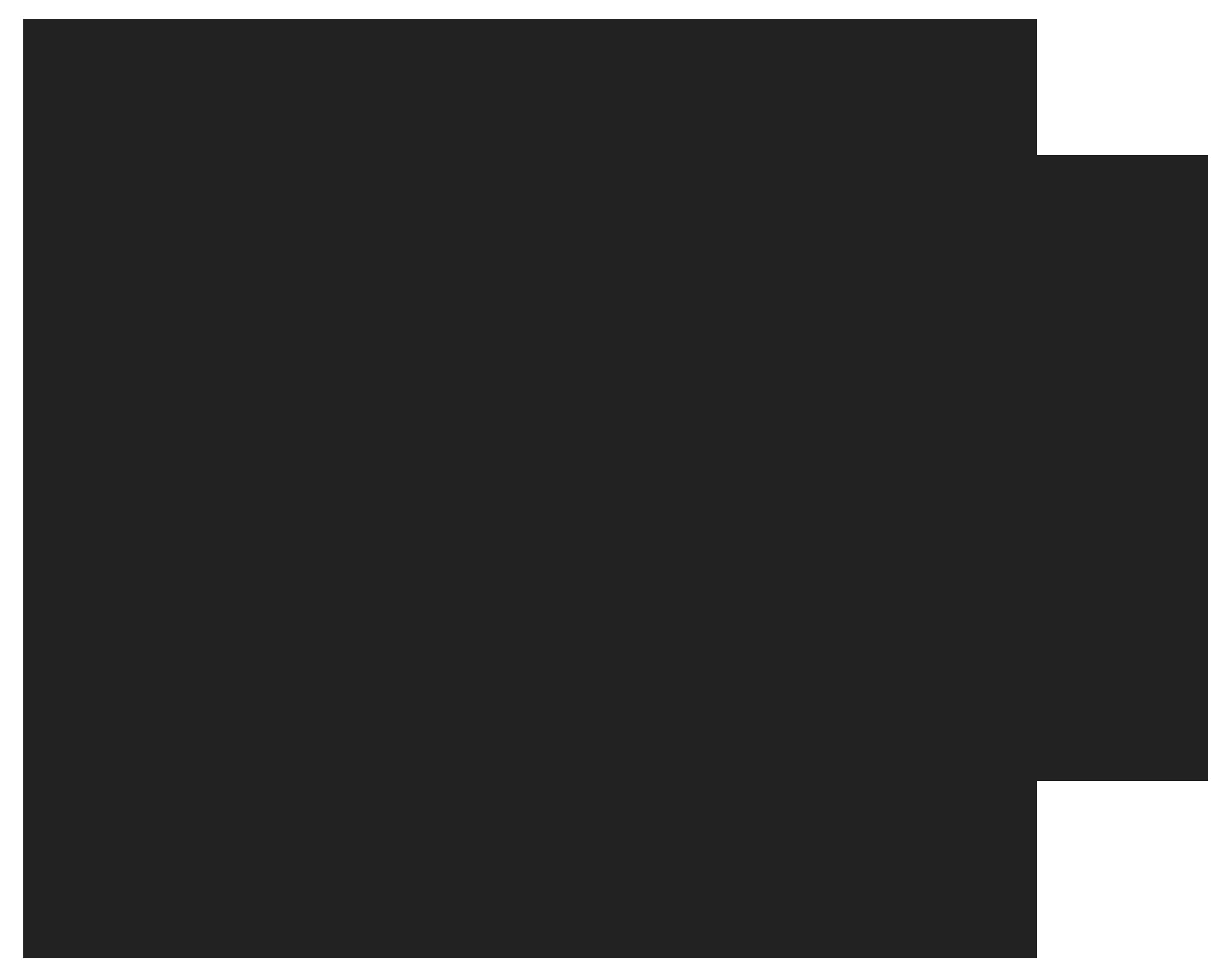 4d3b2dee166 Pando Design – Multimedia Marketing